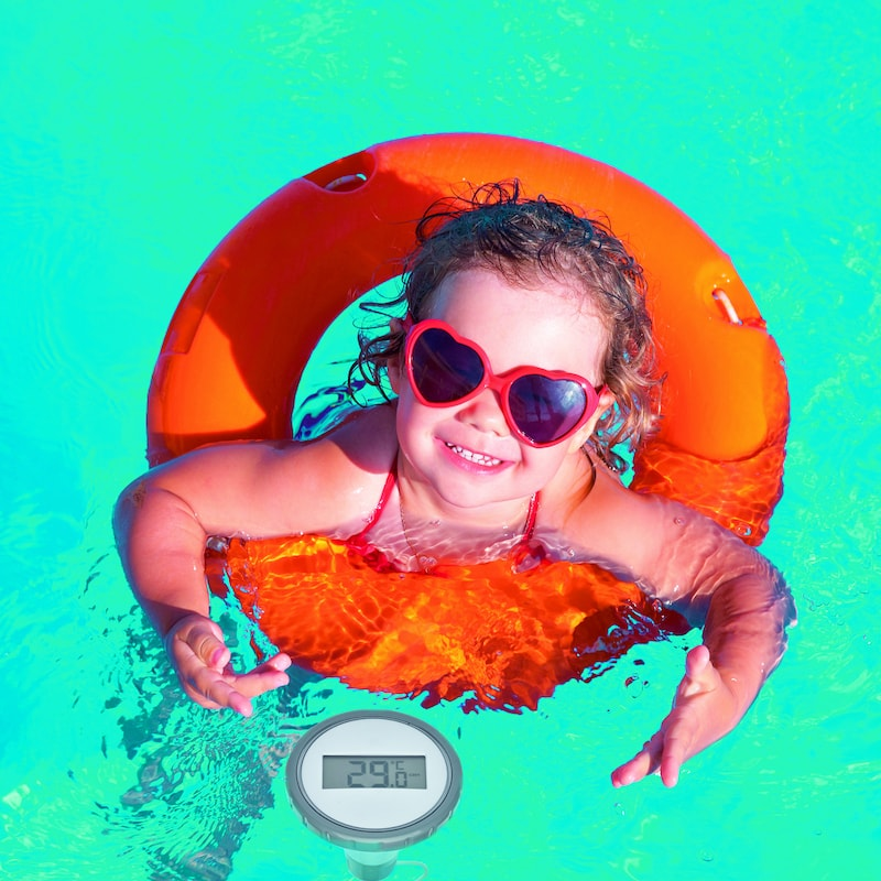 9846-poolthermometer.jpg
