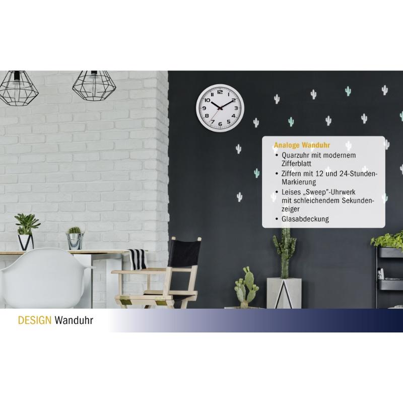 60305002-design-wanduhr-sweep-laufwerk-Vorteile.jpg