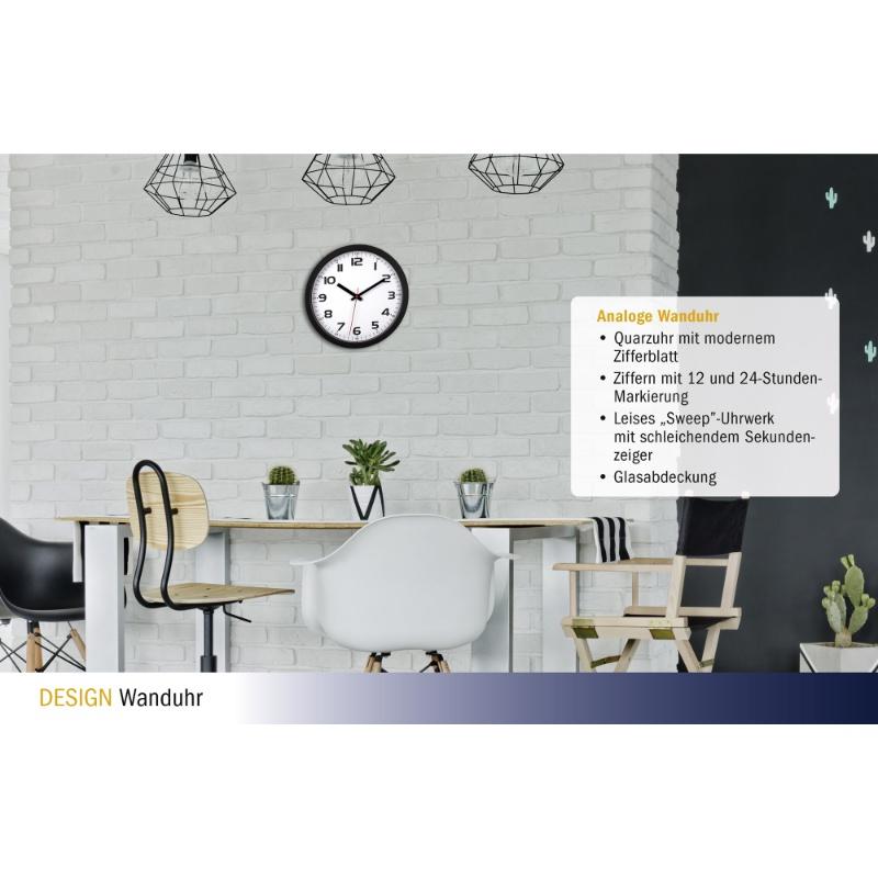 60305001-design-wanduhr-sweep-laufwerk-Vorteile.jpg