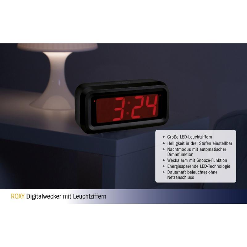 602024-roxy-digital-wecker-Vorteile.jpg