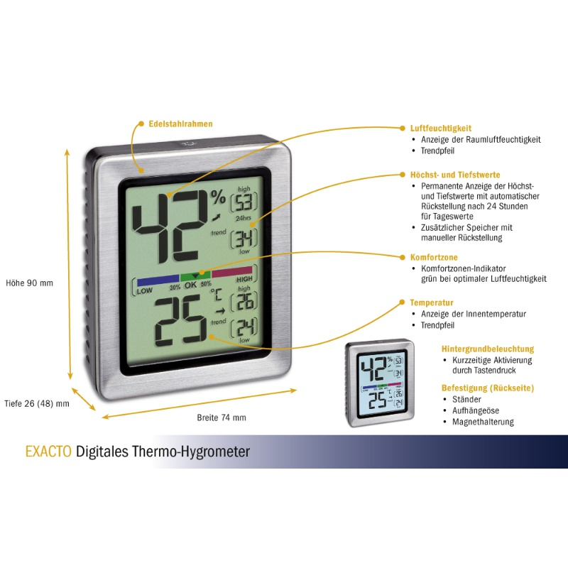 305047-exacto-präzisionssensor-thermo-hygrometer-Bemassung.jpg