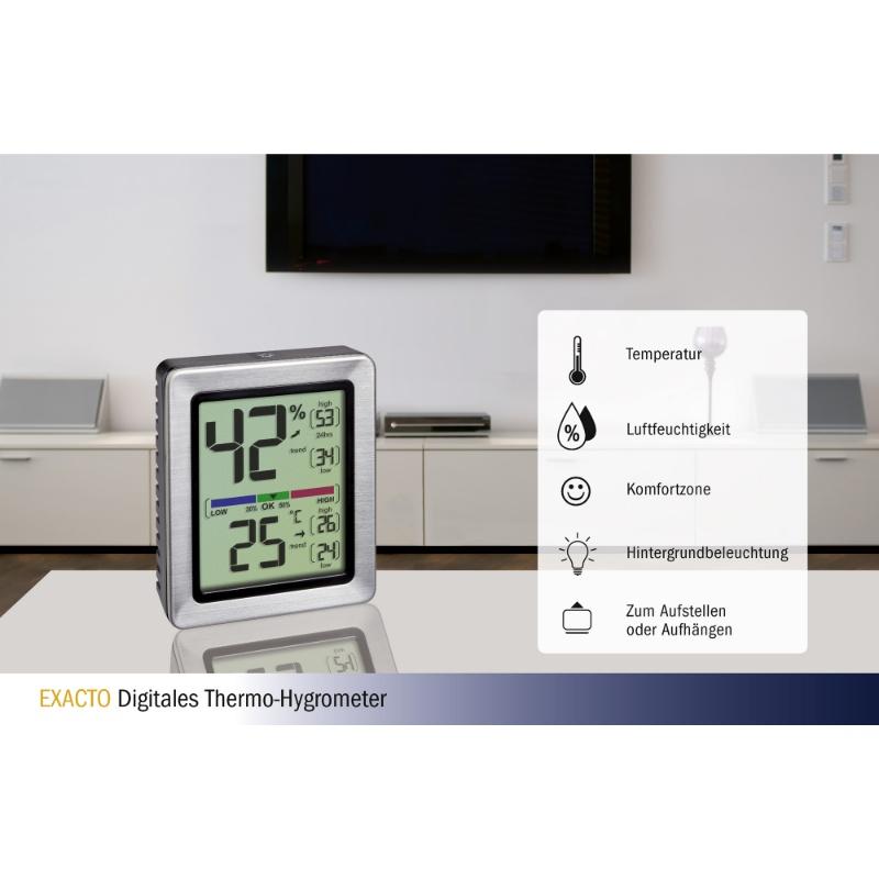 305047-exacto-präzisionssensor-thermo-hygrometer-icons.jpg