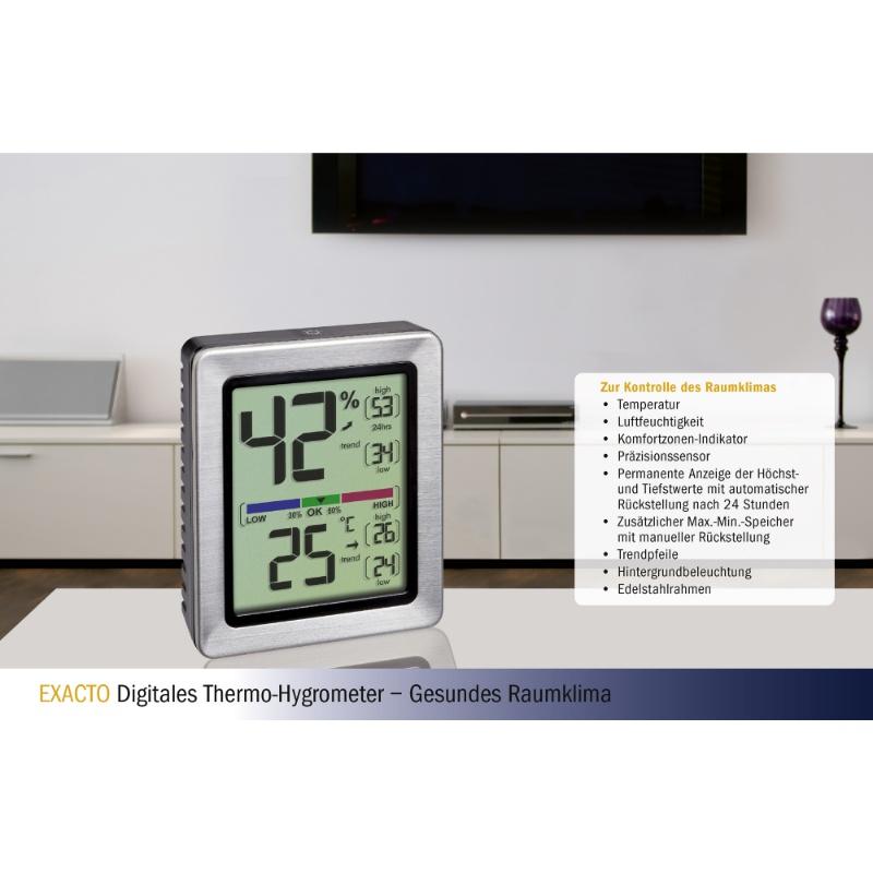 305047-exacto-präzisionssensor-thermo-hygrometer-vorteile.jpg