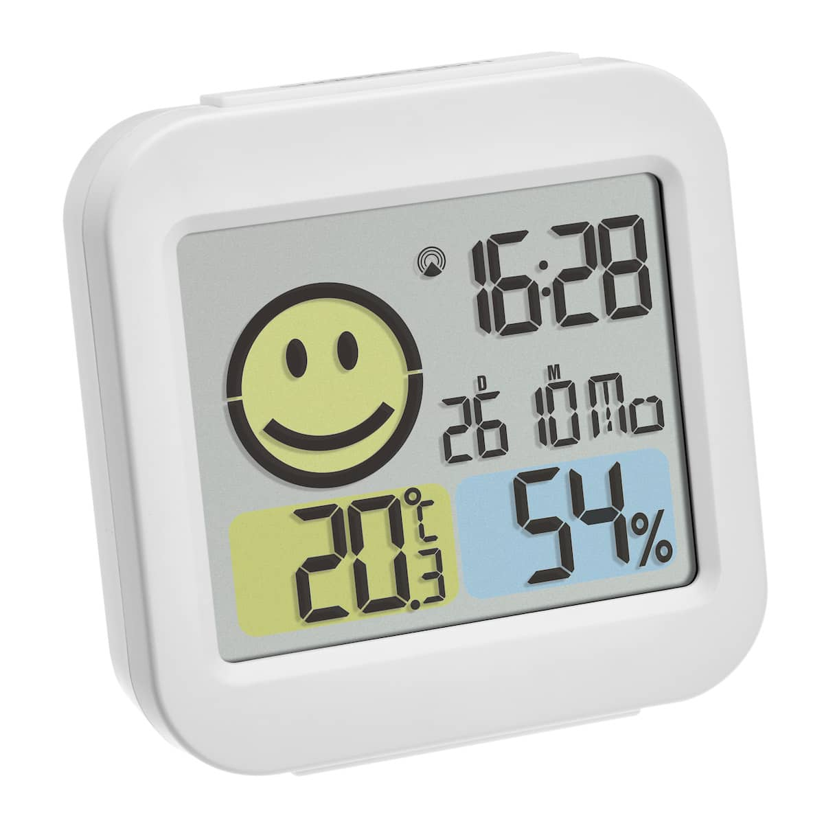 30504902-funk-wecker-thermo-hygrometer-ideal-1200x1200px.jpg