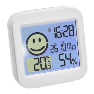 30504902-funk-wecker-thermo-hygrometer-beleuchtet-1200x1200px.jpg
