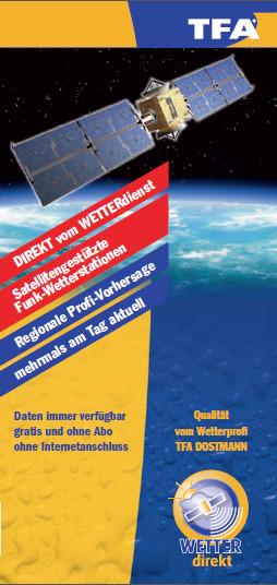 prospekt-wetter-direkt-d.png
