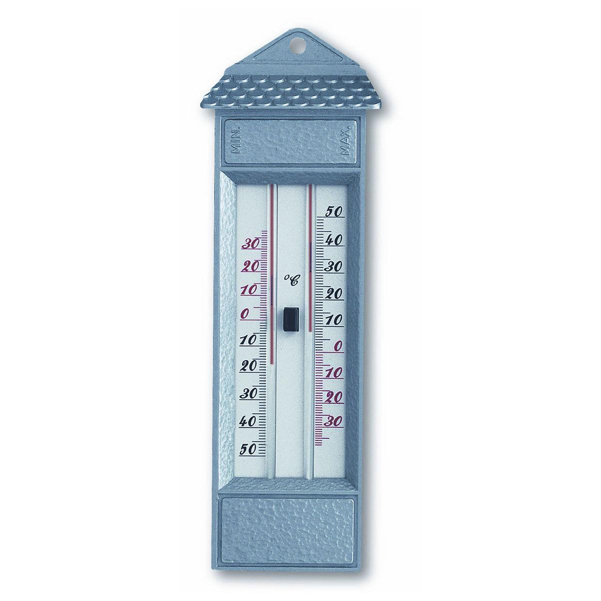 10-2006-analoges-minima-maxima-thermometer-metall-1200x1200px.jpg