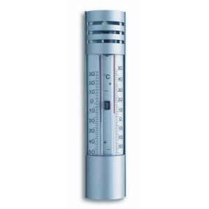 10-2007-analoges-minima-maxima-thermometer-aluminium-1200x1200px.jpg