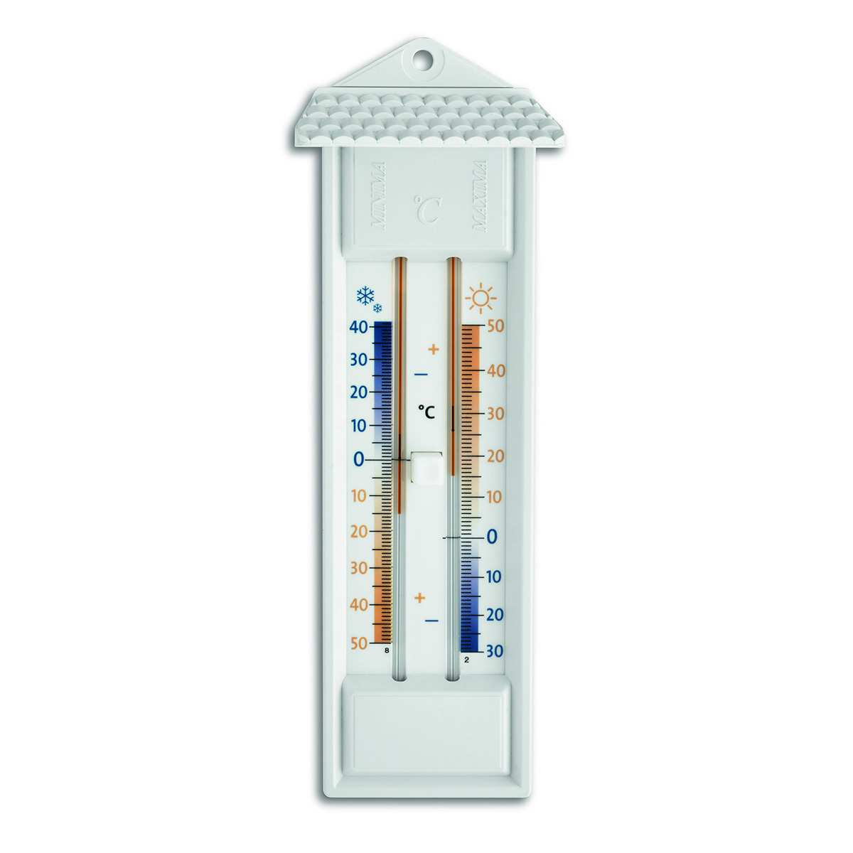 10-3014-02-01-analoges-minima-maxima-thermometer-1200x1200px.jpg
