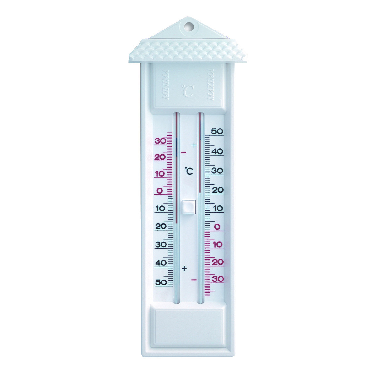 10-3014-02-analoges-minima-maxima-thermometer-1200x1200px.jpg