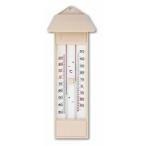 10-3015-03-analoges-minima-maxima-thermometer-1200x1200px.jpg