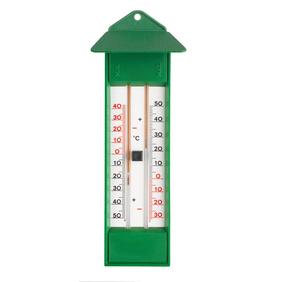 10-3015-04-analoges-minima-maxima-thermometer-1200x1200px.jpg