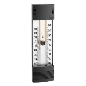 10-3016-analoges-minima-maxima-thermometer-mit-aluminium-skala-1200x1200px.jpg