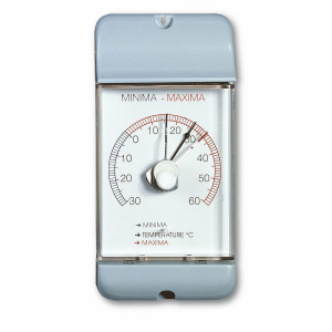 10-4002-analoges-bimetall-maxima-minima-thermometer-1200x1200px.jpg