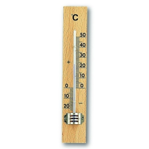 12-1001-analoges-innen-aussen-thermometer-buche-1200x1200px.jpg