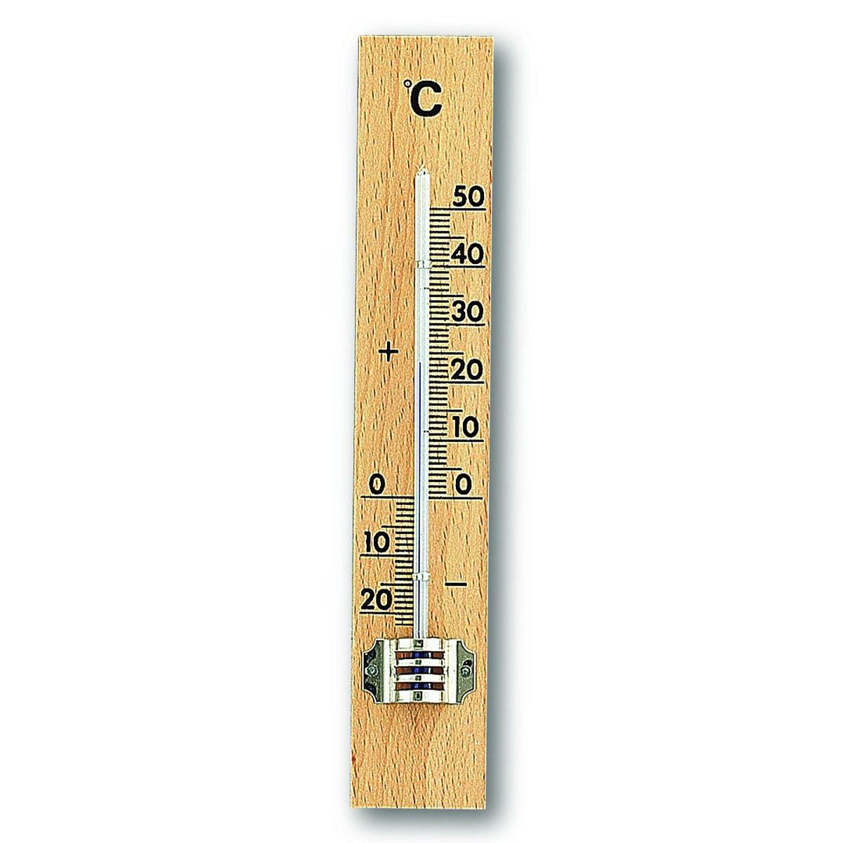 12-1001-analoges-innen-aussen-thermometer-buche-1200x1200px.jpg