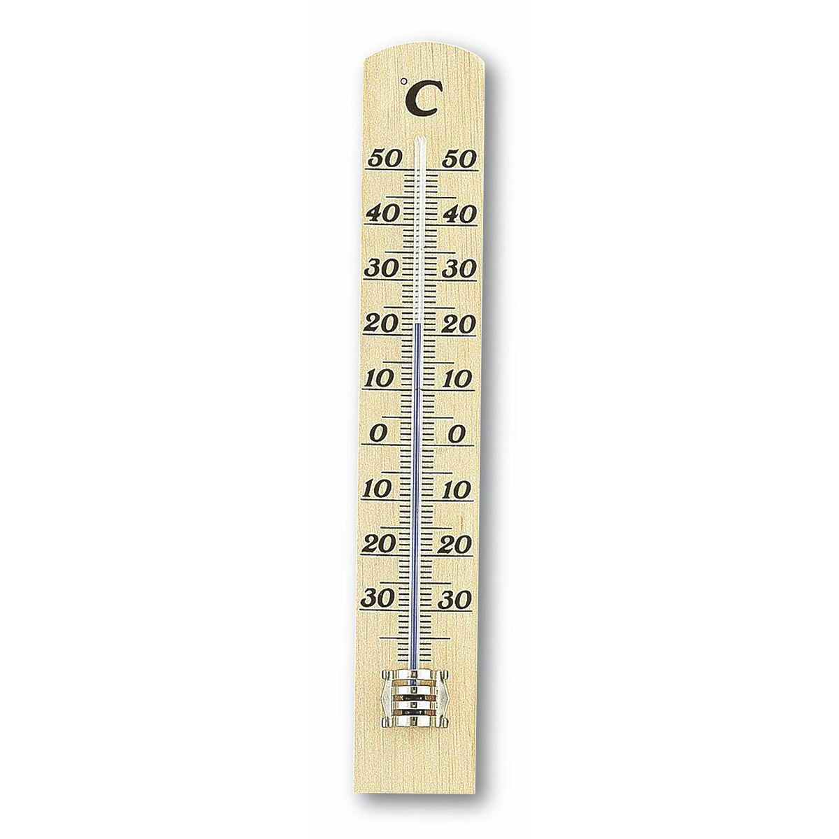 12-1003-05-analoges-innen-aussen-thermometer-buche-1200x1200px.jpg