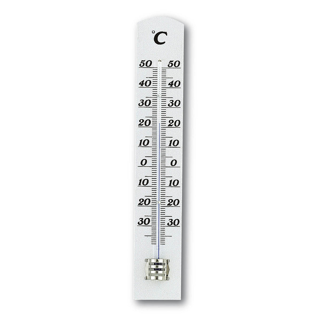 12-1003-09-analoges-innen-aussen-thermometer-buche-1200x1200px.jpg
