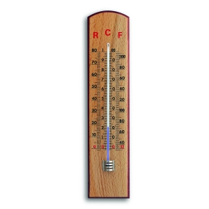 12-1007-analoges-schulthermometer-1200x1200px.jpg
