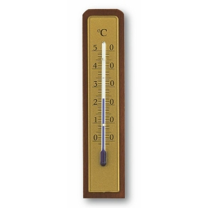 12-1009-analoges-innnenthermometer-nussbaum-1200x1200px.jpg