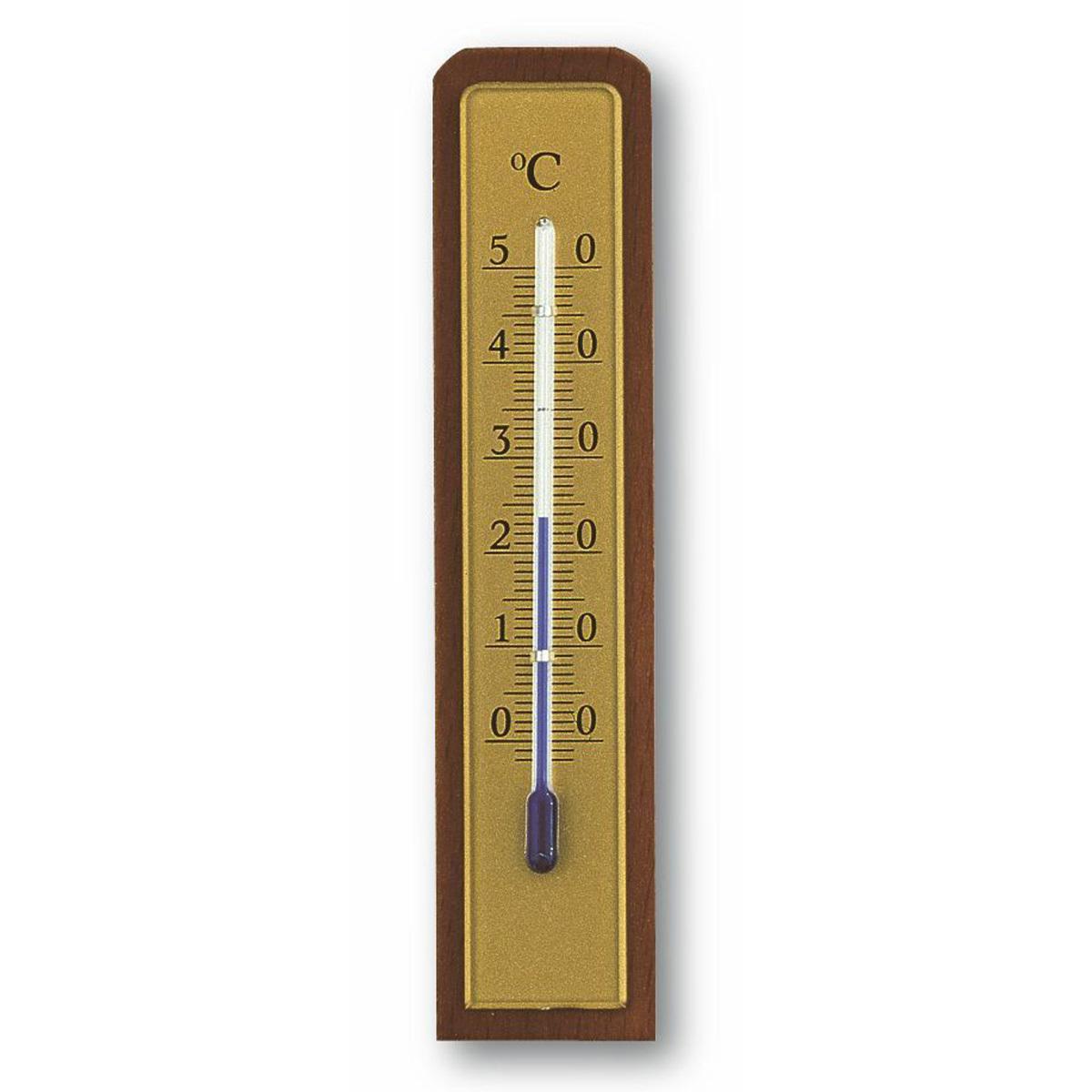 12-1009-analoges-innnenthermometer-nussbaum-1200x1200px.jpg