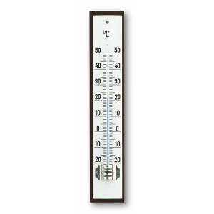 12-1011-analoges-innenthermometer-mahagoni-1200x1200px.jpg