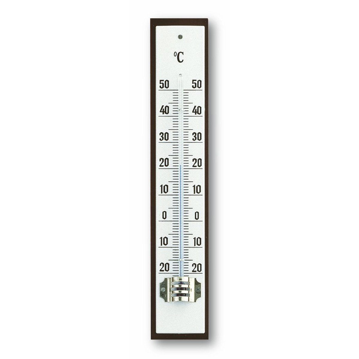 12-1011-analoges-innenthermometer-mahagoni-1200x1200px.jpg