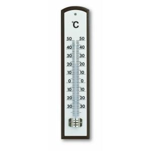 12-1013-analoges-innenthermometer-mahagoni-1200x1200px.jpg