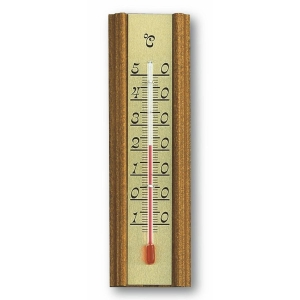 12-1014-analoges-innen-aussen-thermometer-eiche-1200x1200px.jpg