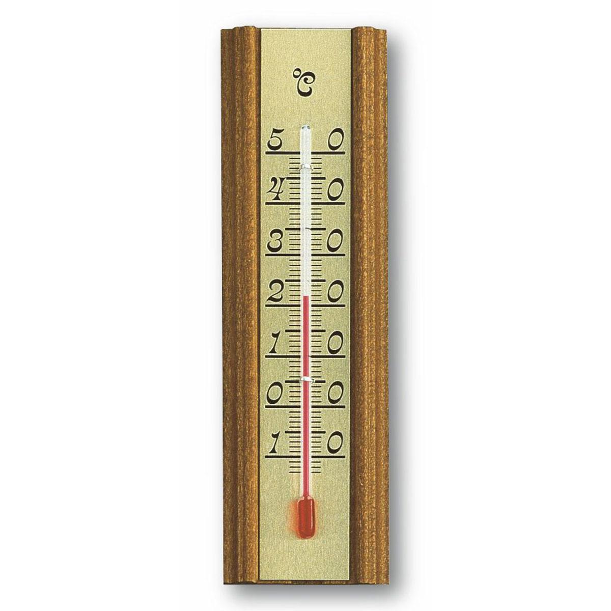 12-1014-analoges-innen-aussen-thermometer-eiche-1200x1200px.jpg
