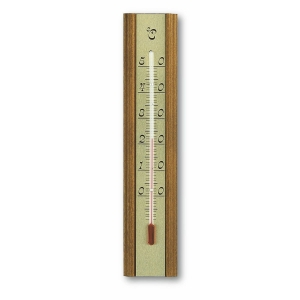 12-1016-analoges-innenthermometer-eiche-1200x1200px.jpg
