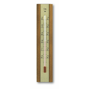 12-1016-analoges-innenthermometer-eiche-1200x1200px.jpg