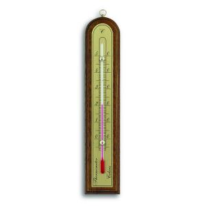 12-1027-01-analoges-innenthermometer-massivholz-1200x1200px.jpg