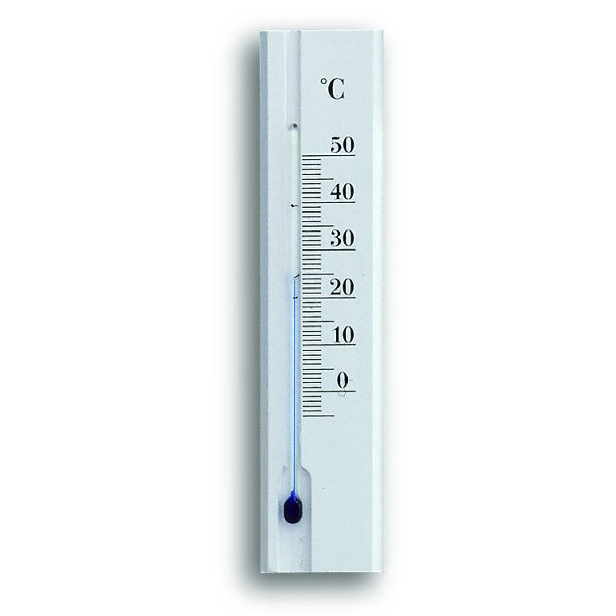12-1032-09-analoges-innen-aussen-thermometer-buche-1200x1200px.jpg