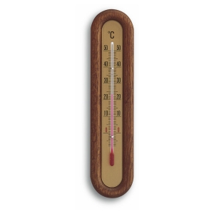 12-1034-01-analoges-innenthermometer-eiche-1200x1200px.jpg