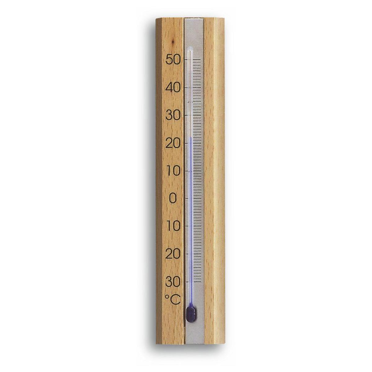 12-1042-05-analoges-innen-aussen-thermomter-buche-1200x1200px.jpg