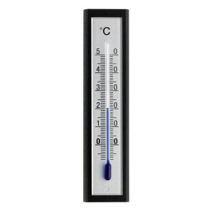 12-1043-06-analoges-innen-aussen-thermometer-buche-1200x1200px.jpg