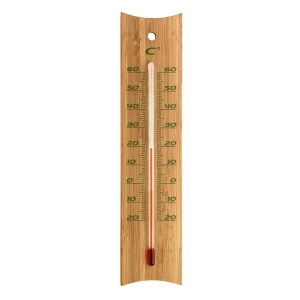 12-1049-analoges-innen-aussen-thermometer-bambus-1200x1200px.jpg