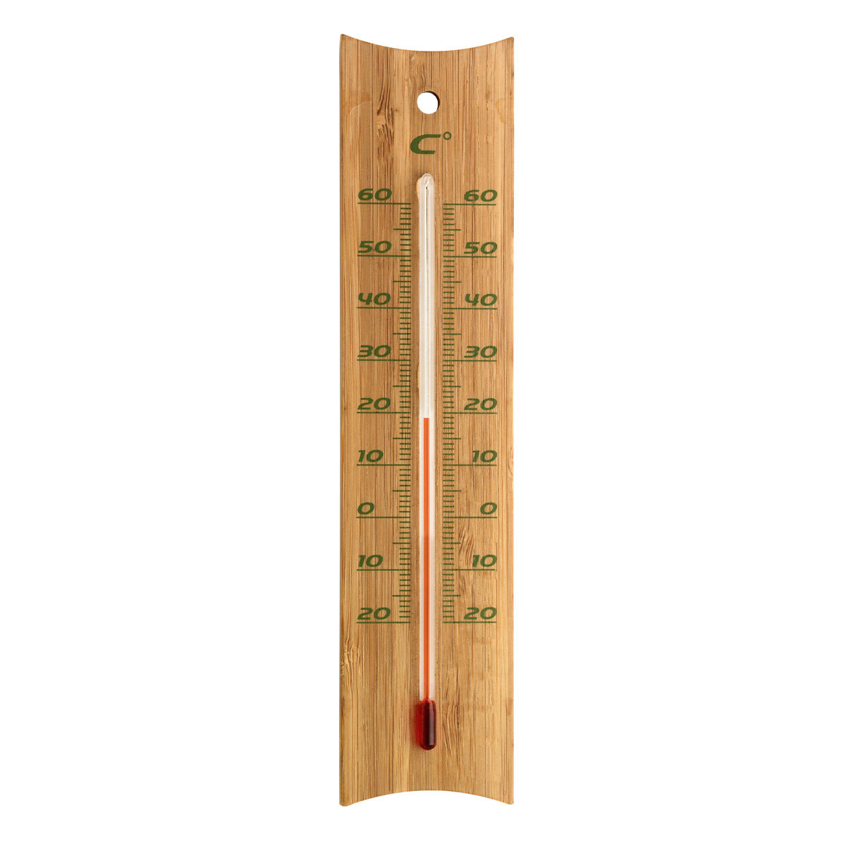 12-1049-analoges-innen-aussen-thermometer-bambus-1200x1200px.jpg