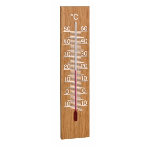 12-1054-01-analoges-innen-aussen-thermometer-eiche-1200x1200px.jpg