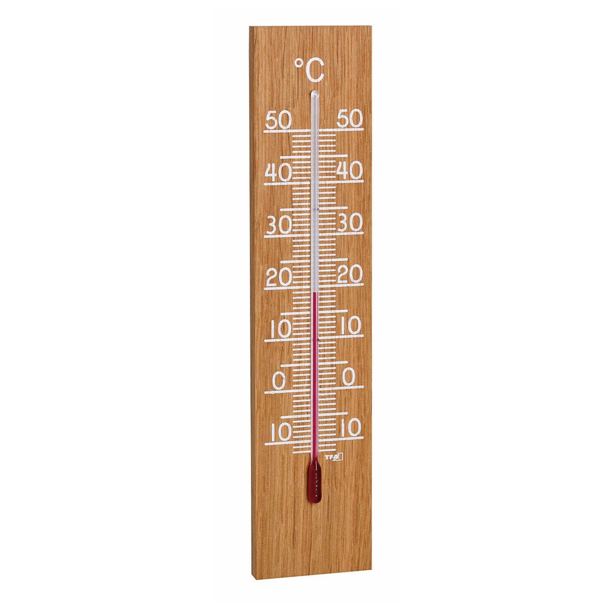 12-1054-01-analoges-innen-aussen-thermometer-eiche-1200x1200px.jpg