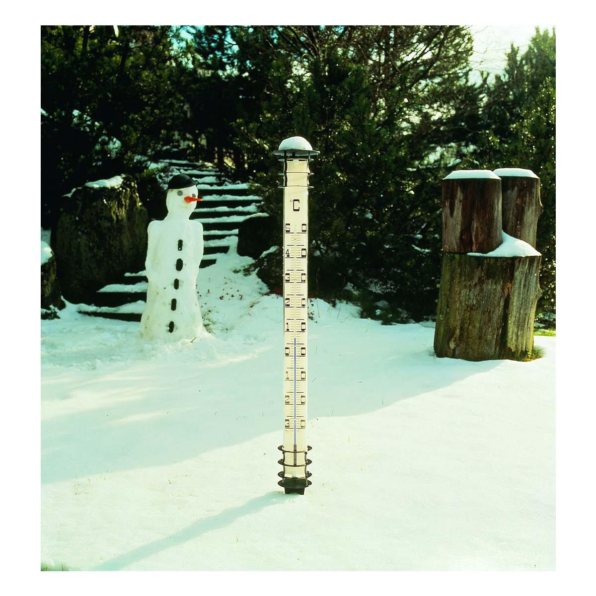 12-2002-analoges-gartenthermometer-jumbo-anwendung-1200x1200px.jpg