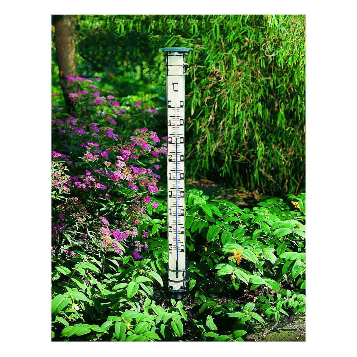 12-2002-analoges-gartenthermometer-jumbo-anwendung1-1200x1200px.jpg