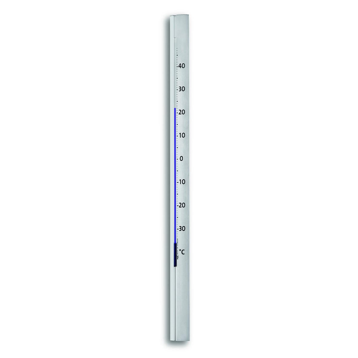 12-2005-analoges-design-gartenthermometer-central-park-1200x1200px.jpg