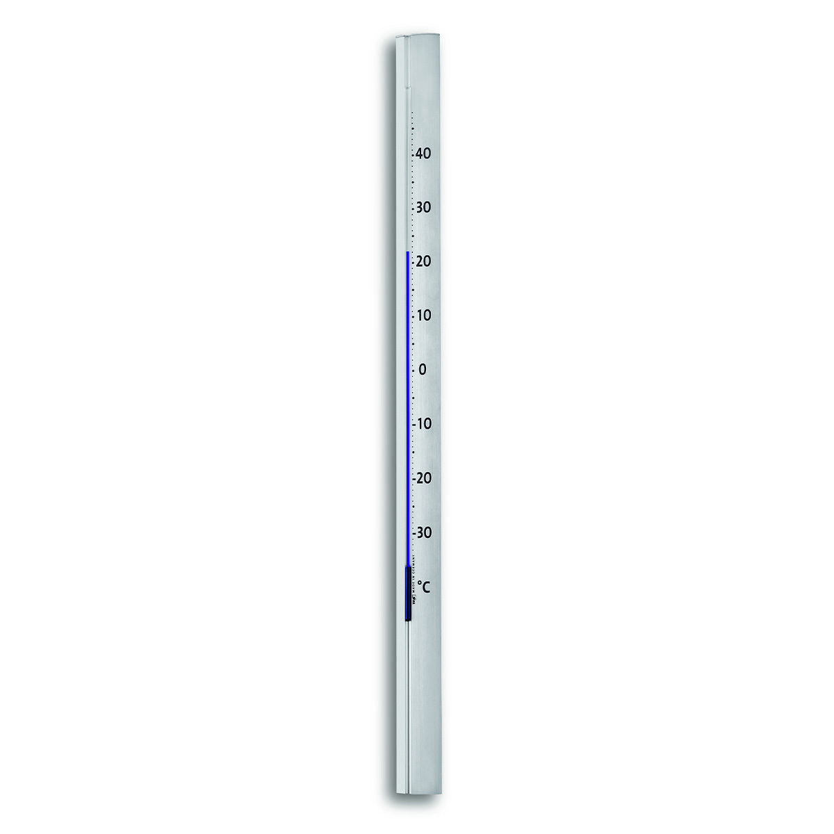 12-2005-analoges-design-gartenthermometer-central-park-1200x1200px.jpg