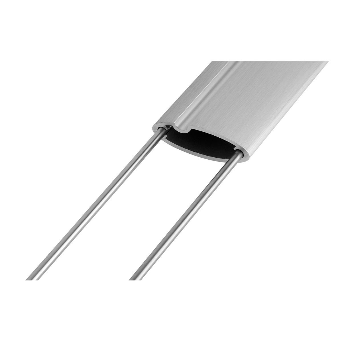12-2005-analoges-design-gartenthermometer-central-park-ansicht-1200x1200px.jpg