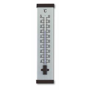 12-2006-analoges-innen-aussen-thermometer-alumimium-1200x1200px.jpg