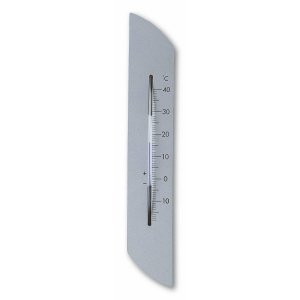 12-2031-analoges-innen-aussen-thermometer-metall-radius-1200x1200px.jpg