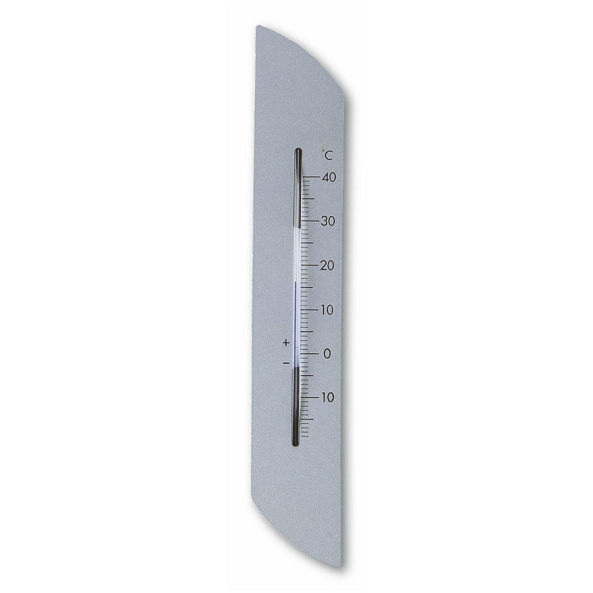 12-2031-analoges-innen-aussen-thermometer-metall-radius-1200x1200px.jpg