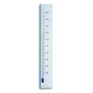 12-2033-innen-aussen-thermometer-aluminium-linea-1200x1200px.jpg